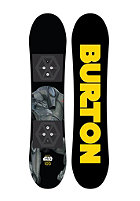 BURTON Kids Chopper Star Wars 2014 100cm one colour