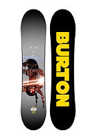 BURTON Kids Chopper Star Wars 2014 110cm one colour