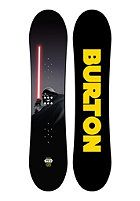 BURTON Kids Chopper Star Wars 2014 120cm one colour