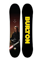 BURTON Kids Chopper Star Wars 2014 130cm one colour