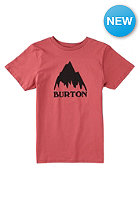 BURTON Kids Classic Mountain dusty cedar