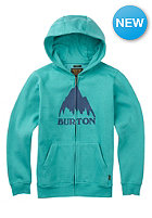 BURTON Kids Classic Mountain lagoon