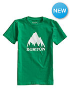 BURTON Kids Classic MTN kelly green