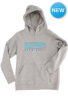 BURTON Kids Classic PO Sweat heather grey