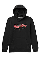 BURTON Kids Classic Sweat true black