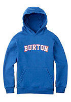 BURTON Kids College Hooded Sweat brooke