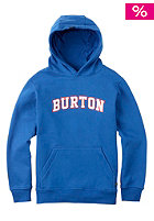 BURTON Kids College Hooded Sweat brooke