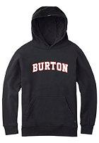 BURTON Kids College PO true black