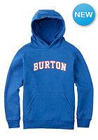 BURTON Kids College Sweat brooke