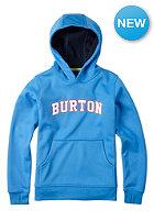 BURTON Kids Crown BND Sweat lure blue