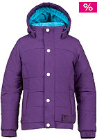 BURTON Kids Cscde Pufy Jacket enchanted