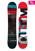 BURTON Kids Custom Smalls 2014 135cm one colour