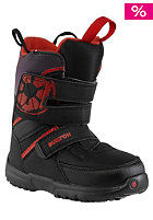 BURTON Kids Darth Vader Grom Boot 2014 black