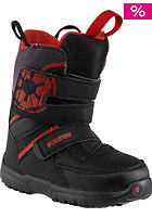 BURTON Kids Darth Vader Grom Boot black