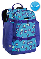 BURTON Kids Dayhiker 20L Backpack cray cray