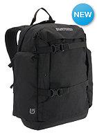 BURTON Kids Dayhiker 20L Backpack true black