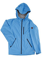 BURTON Kids Drip 2L Jacket cove