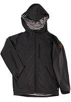 BURTON Kids Drip 2L Jacket true black