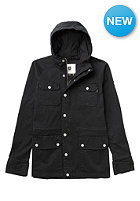 BURTON Kids Drive-Thru Jacket true black