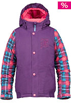 BURTON Kids Dulce Jacket enchanted