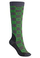 BURTON Kids Emblem Socks c-prompt