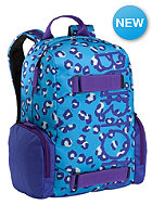BURTON Kids Emphasis Backpack cray cray