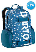 BURTON Kids Emphasis Backpack yth wallpaper