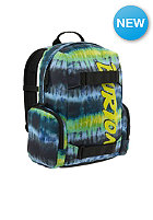 BURTON Kids Emphasis surf stripe print