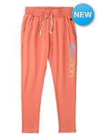 BURTON Kids Eureka fresh salmon