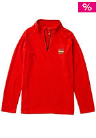 BURTON Kids Explorer 1/4 Zip Sweat burner