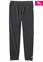 BURTON Kids Explorer Pant true black