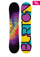 BURTON Kids Feelgood Smalls 2014 130cm one colour