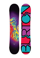 BURTON Kids Feelgood Smalls 2014 135cm one colour