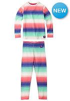 BURTON Kids FLC Set blanket stripe