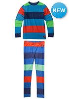 BURTON Kids FLC Set mascot pop stripe