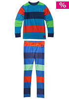 BURTON Kids FLC Set mascot pop stripe