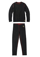 BURTON Kids FLC Set true black