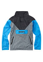 BURTON Kids Freelight Jacket blue aster