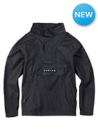 BURTON Kids Freelight Jacket true black