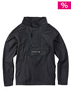BURTON Kids Freelight Jacket true black