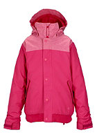 BURTON Kids Fusion Jacket marilyn
