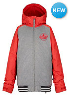 BURTON Kids Game Day Jacket fang/true black