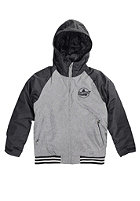 BURTON Kids Game Day Jacket true black