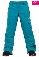 BURTON KIDS/ Girls Cargo Elite Pant galaxy