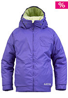 BURTON KIDS/ Girls Charm Jacket celestial
