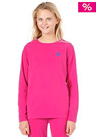 BURTON KIDS/ Girls Hartbreak Crew Sweat tart