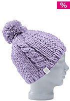 BURTON KIDS/ Girls Katie Joe Beanie 2012 thistle
