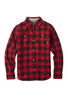 BURTON Kids Grace L/S Shirt chili pepper anza pld