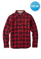 BURTON Kids Grace Longsleeve chili pepper anza pld