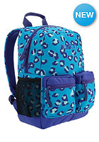 BURTON Kids Gromlet Backpack cray cray